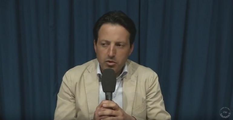 Amministrative 2016 – Roccaraso elegge Francesco Di Donato