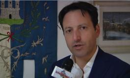 Turismo, Di Donato: a Prati di Tivo un'inutile passerella elettorale del M5S