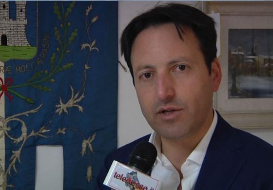 """Coronavirus, terrorismo mediatico a Roccaraso. Il sindaco telefona al ministro Boccia. Di Donato: """"Individueremo i responsabili dei danni agli operatori turistici"""""""