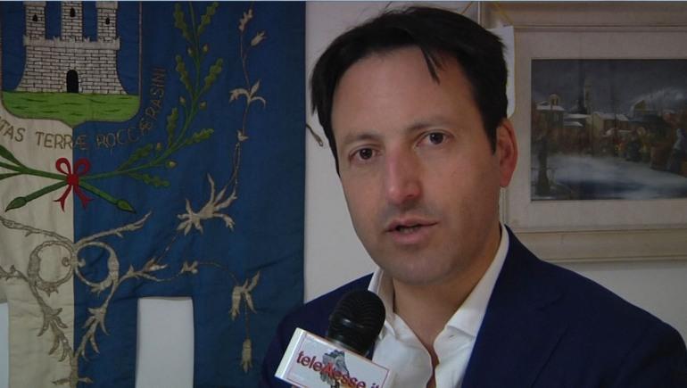 """Roccaraso, a giugno l'edizione 2019 del premio giornalistico """"Franco Giustolisi"""""""