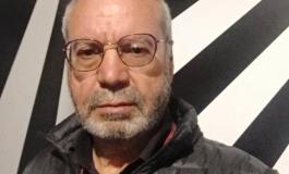 Esclusivo - Ospedale Agnone, parla l'ex manager Giovanni Di Pilla