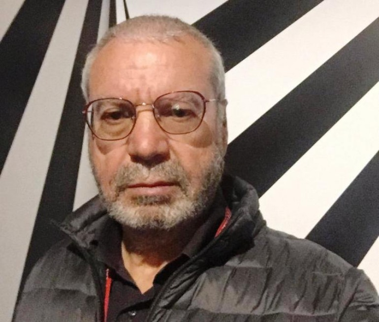 Esclusivo – Ospedale Agnone, parla l'ex manager Giovanni Di Pilla