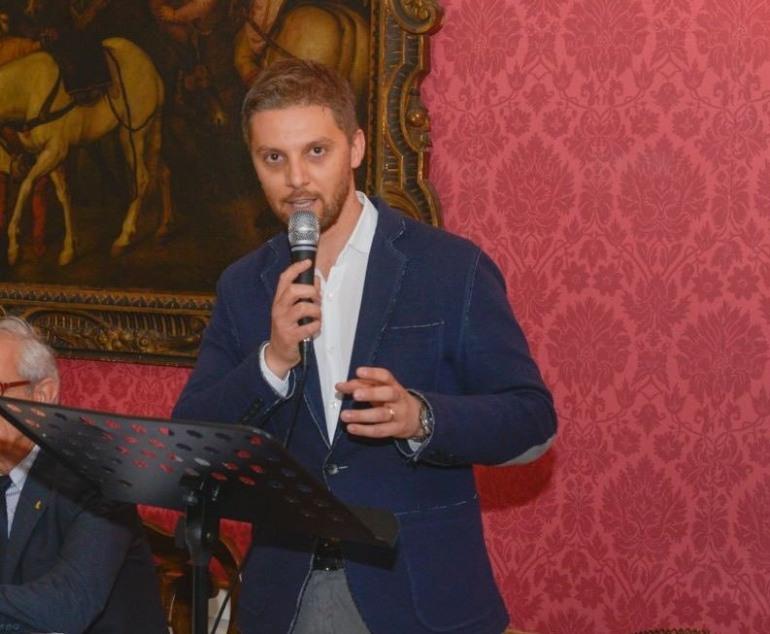 """Comunità del Parco, Di Santo: """"Plauso alla Regione sulle faggete vetuste candidate a patrimonio Unesco"""""""