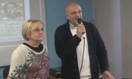 'Mindfulness' a scuola, all'Andrea d'Isernia' decolla il protocollo per il benessere psicofisico 'Gaia'