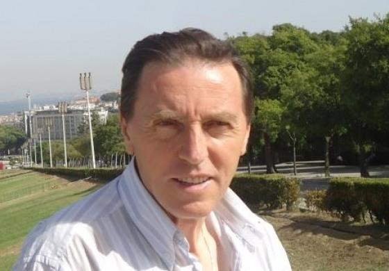 Cittadinanza Attiva, Domenico Caruso è il Commissario del Tribunale del Malato