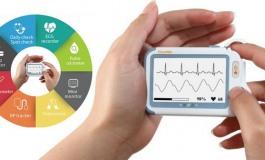 Tecnologia - Si diffonde la domotica medica, ma attenzione alla sicurezza
