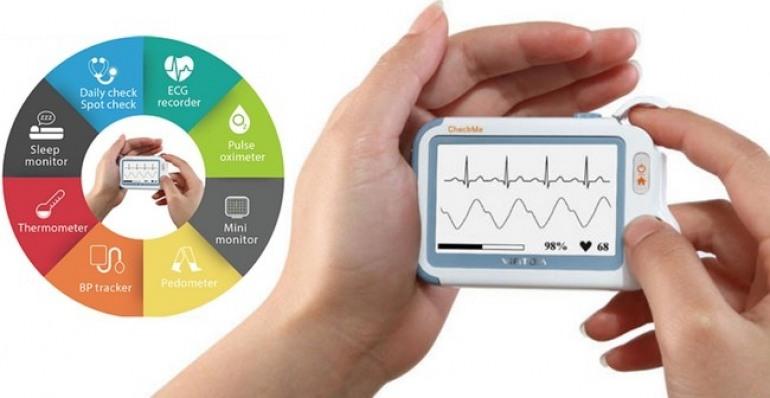Tecnologia – Si diffonde la domotica medica, ma attenzione alla sicurezza