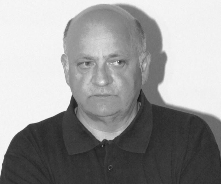 Droga, alcol e gioco d'azzardo incontro con la scuola di formazione 'Paolo Borsellino'
