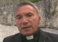 Roccacinquemiglia, Don Renato D'Amico nominato Cavaliere della Repubblica