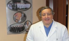 Neuromed, approfondimento multidisciplinare: 9 giugno - stenosi del canale lombare