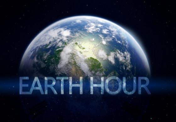Earth Hour, neanche un comune dell'Alto Sangro aderisce all'evento  Wwf