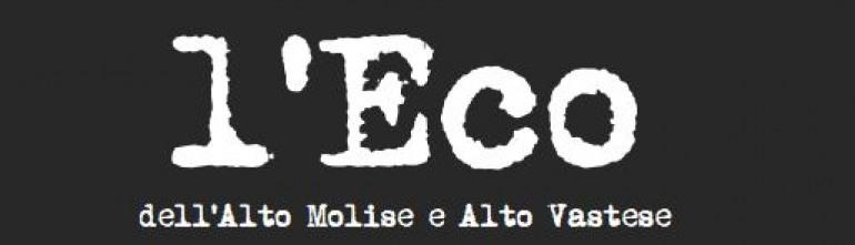 Ecoaltomolise.net da oggi anche su tablet android, Iphone, Ipad e cellulari