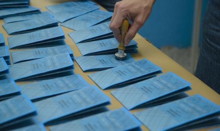 Elezioni, in autunno si torna alle urne