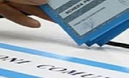 Alto Molise, amministrative 2020: curiosità sui candidati