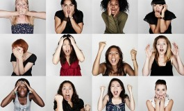 La vita emotiva che ruolo occupa nell'attuale società?