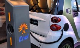 Civitella Alfedena si proietta nel futuro: nasce la stazione di rifornimento elettrico per gli automoblisti