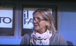 """Castel di Sangro, 'Comitato per la salute' scrive all'assessore Paolucci: """" Sia attivato il servizio Stam"""""""