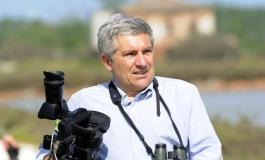 """""""Arrivano i magnifici cinque"""". Il documentario di Francesco Petretti sul Parco"""