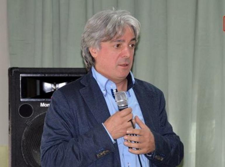 'Neve off', convegno nazionale a Pizzoferrato: 29 settembre