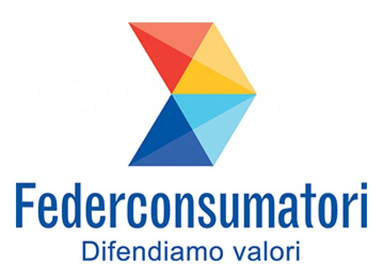 Coronavirus, proseguono le speculazioni sui prezzi in tutta Italia