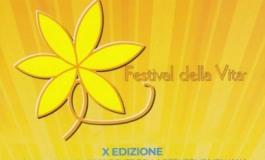 'Festival della vita 2020', tappa a Castel di Sangro e Roccaraso