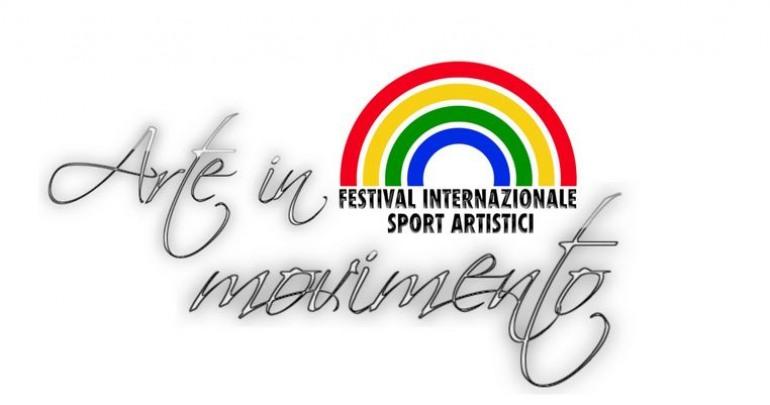 Roccaraso, ad agosto la prima edizione del festival internazionale degli sport artistici