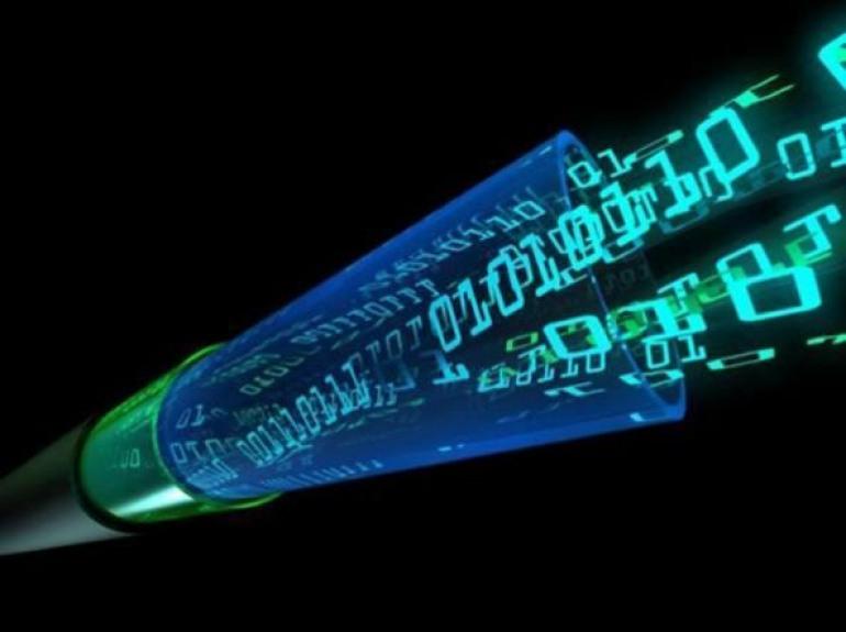 Cablaggio fibra ottica a Capracotta, duemila immobili con tecnologia FTTH