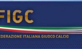 """Calcio, Al """"Patini"""" Italia under 21 -Montenegro"""