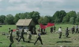 """Dalla Polonia all'Alto Molise 'Mindframe' ha prodotto il film  """"Padre Matteo di Agnone"""""""