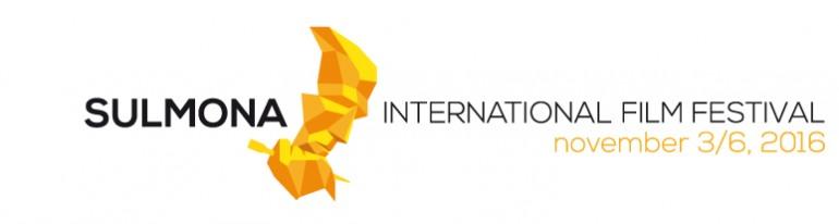 Sulmona international film festival, presentato il programma
