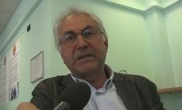 """Intervista ad Alfredo Fioritto, candidato Sindaco di """"Progetto Comune"""""""