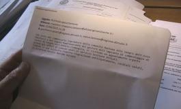 Bocche di Forli, sospeso lo stato di agitazione vicino l'accordo. Interviste a Ciampaglia e Patitucci