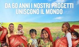 Giornata mondiale dei malati di lebbra, a Castel di Sangro si mobilita la chiesa