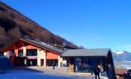 Regionali, Marco Marsilio e Giorgia Meloni a Rivisondoli giovedì 7 febbraio