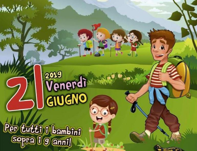 L'estate in mezzo alla biodiversità, domani visita alla riserva naturale di monte velino con i Carabinieri-Forestali