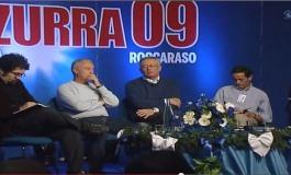 Forza Italia, Roccaraso sede ideale di 'Neve Azzurra'