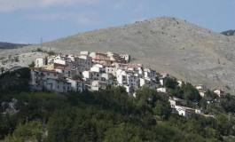 Scontrone nella rete dei comuni per rilanciare l'Abruzzo Montano