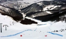 Apertura piste da sci, il 3 dicembre apre il comprensorio Skipass Alto Sangro