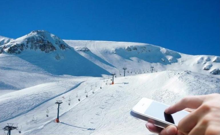 Nasce partnership tra Anef ski Lombardia e Abruzzo Innovatur