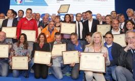 Capracotta e Roccaraso, nominati sci club stellati dal ministro Lotti
