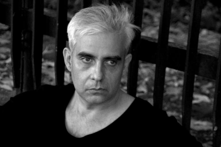 Neo Edizioni: Esce oggi in libreria l'ultimo romanzo del milanese Franz Krauspenhaar