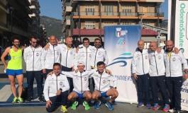 Free Runners, sport e sicurezza: Isernia comune cardioprotetto
