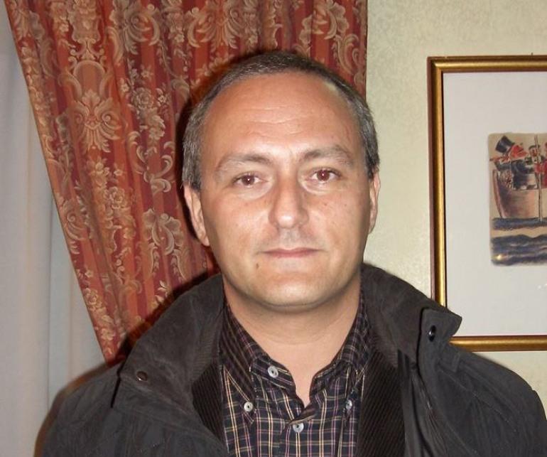 """Coronavirus Abruzzo, parlano i circoli Pd: """"Emerge l'incertezza del governo Regionale"""""""