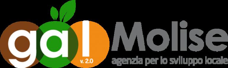 Gal Molise verso il 2000, presentazione dei bandi per lo sviluppo