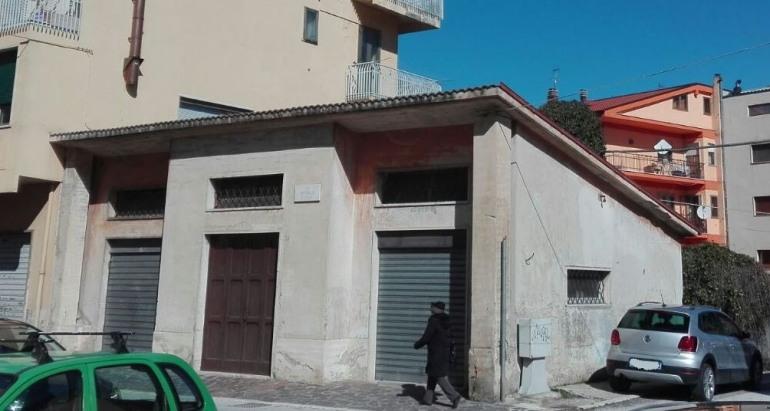 Castel di Sangro, Il Comune mette a segno un'operazione finanziaria di 1 milione di euro