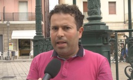 Due operatori del servizio civile a Roccamandolfi: pubblicato il bando