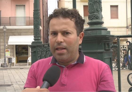 Roccamandolfi, l'assise civica approva la ricognizione delle partecipate possedute dal comune