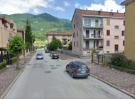 Castel di Sangro, recupero aree verdi per concessione giochi
