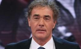 """""""Dentro l'arena"""", dieci domande a Massimo Giletti"""