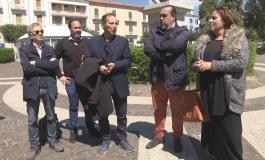 Giornata mondiale della stampa, in Molise i giornalisti chiedono di non morire